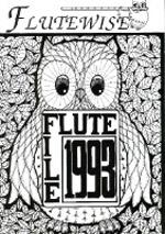 FLUTEFILE