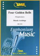 FOUR GOLDEN BELLS