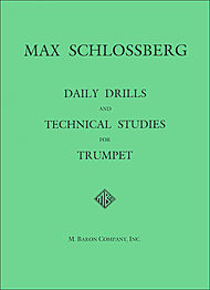 DAILY DRILLS AND TECHNICAL STUDIES