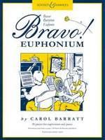 BRAVO EUPHONIUM