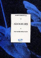 ADAM-BLUES