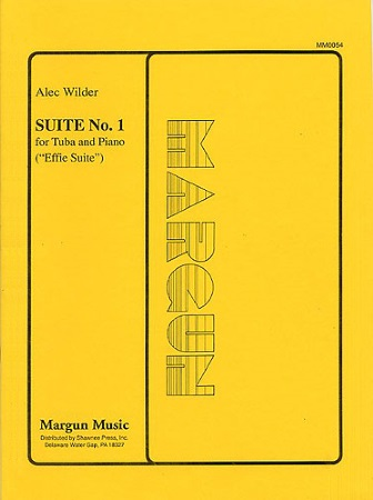 SUITE No.1 'Effie Suite'