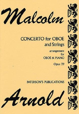 CONCERTO Op.39