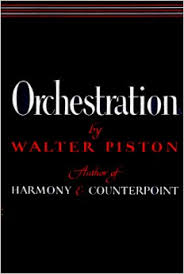 ORCHESTRATION the essential guide