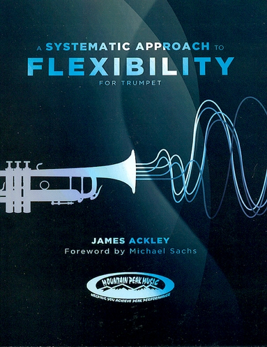 A SYSTEMATIC APPROACH TO FLEXIBILITY